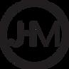 JHMotion-Circle-Logo-Black-NoText_edited.png