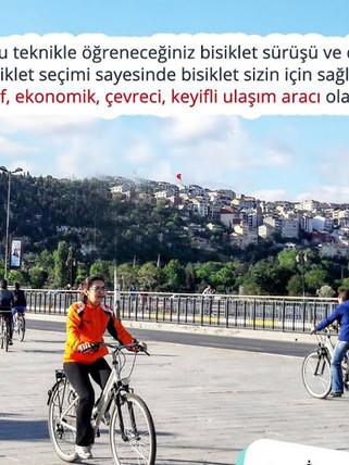 Bisiklet 15.jpg