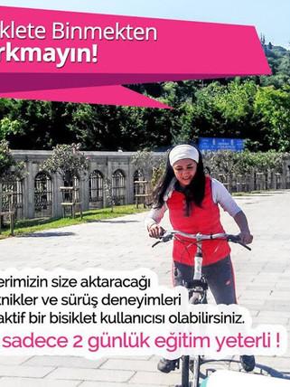 Bisiklet 13.jpg