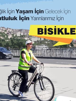 Bisiklet 26.jpg
