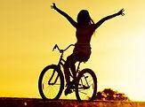 bisiklet_egitimleri