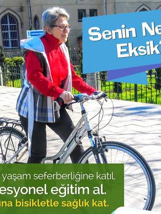 Bisiklet 9.jpg