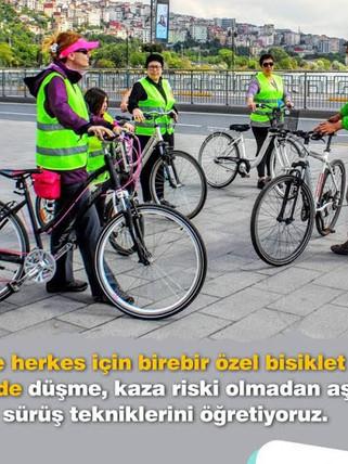 Bisiklet 8.jpg