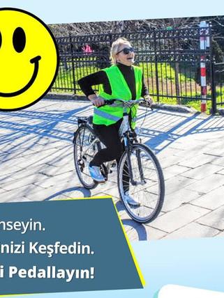 Bisiklet 22.jpg