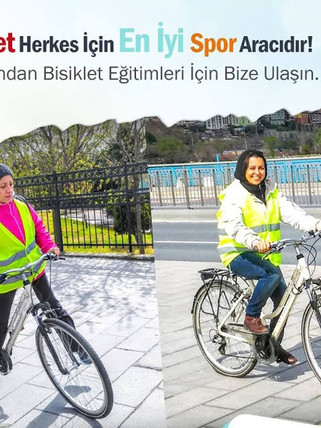 Bisiklet 4.jpg