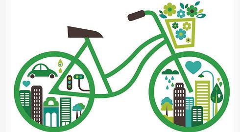Green-bicycle--tojpeg_1450284653104_x4.j