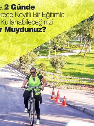 Bisiklet 27.jpg