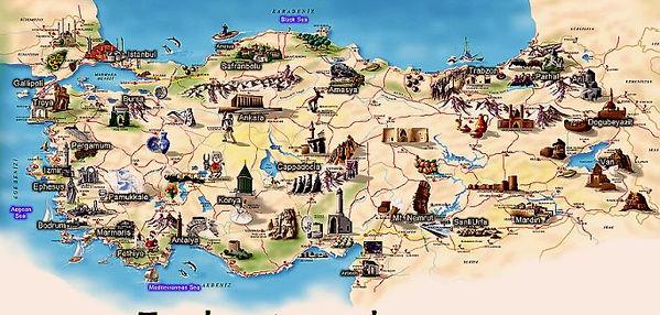 Türkiyenin-En-turistik.jpg