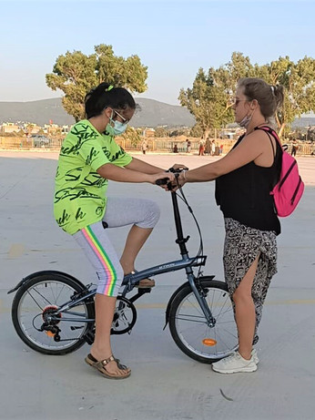 izmir urla bisiklet 00120.jpg