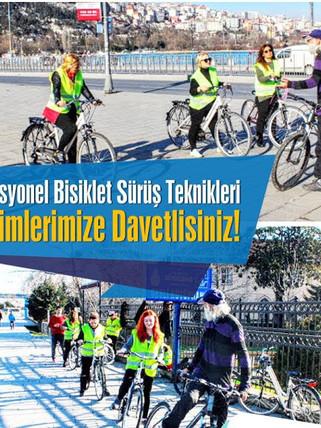 Bisiklet 21.jpg