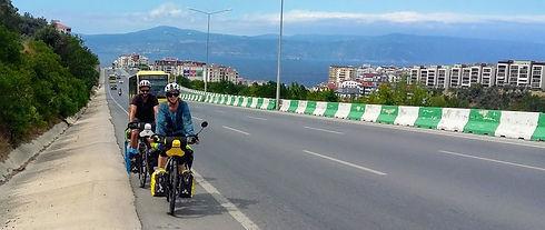 Bursa_bisiklet_rotalar%C4%B1_005_edited.