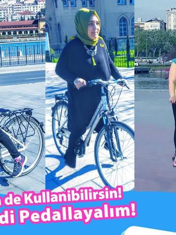 Bisiklet 19.jpg