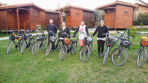 olimpos_bisiklet_000.jpg