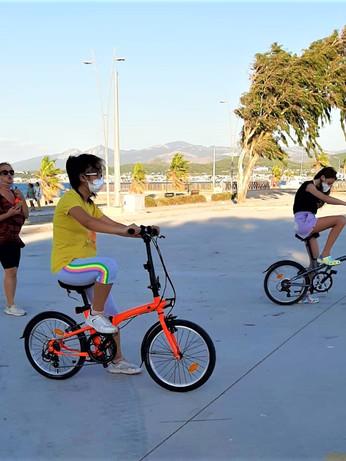 izmir urla bisiklet 00121.jpg