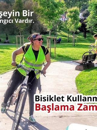 Bisiklet 16.jpg