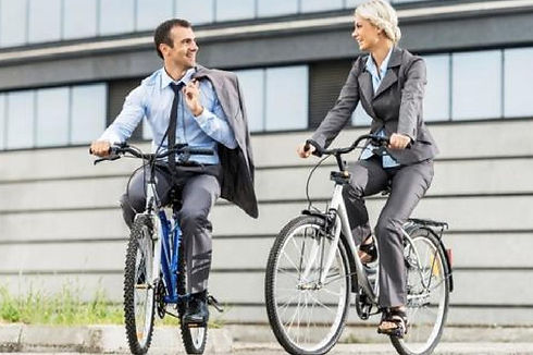 cyclingwork.jpg