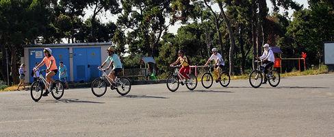 Büyükada bisiklet turları.JPG