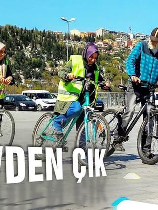 Bisiklet 18.jpg