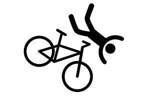 bike-fall.jpg