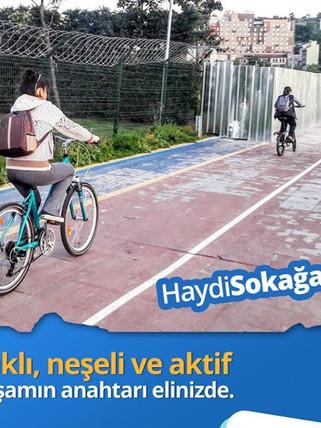Bisiklet 6.jpg