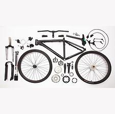 bisiklet eksper.jpg