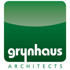גרינהאוז אדריכלים.jpg