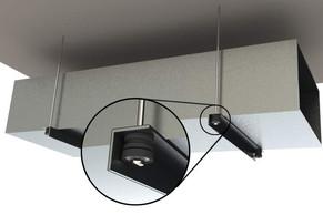 Anti-vibration-hanger-VIBRO-mini.jpg