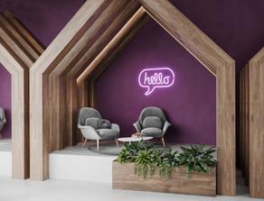 Lounge room3.jpg