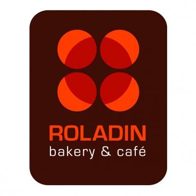 roladin logo.jpg