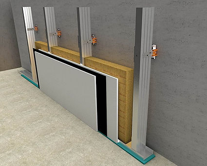 isolfon-barrier-application.jpg