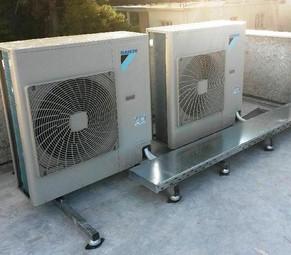 VIBRO-EM2-Rubber-vibration-isolators.jpg