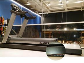 Treadmill-vibration-control.jpg