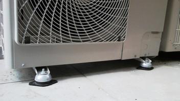 Antivibration-rubber-mount.jpg