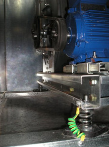 antivibration-spring-mount2-small1.jpg