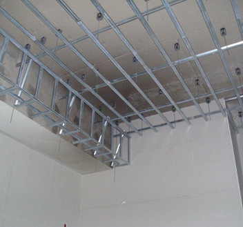 ceiling-hangers-Vibro-CH-640x599.jpg