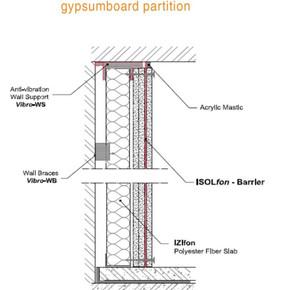 barrier-2-640x640.jpg