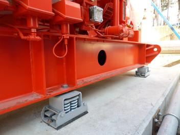 Generator-Vibration-control.jpg