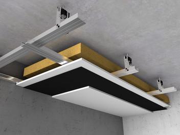 ISOLFON-Barrier-Ceiling.jpg