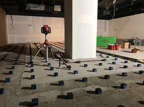 Jack-up-floor-vibration-control.jpeg