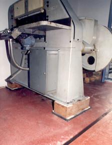 Anti-vibration-inertia-base.jpg