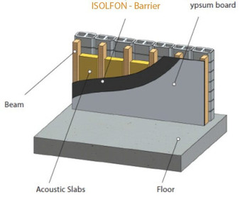 barrier-1-640x505.jpg