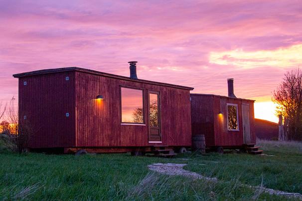 Large cabin 1.jpg