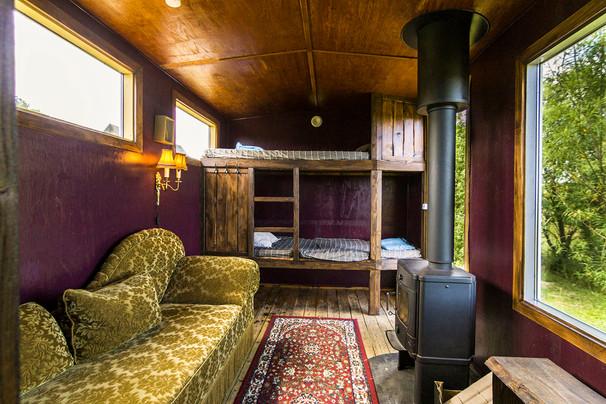 Small cabin 2.jpg