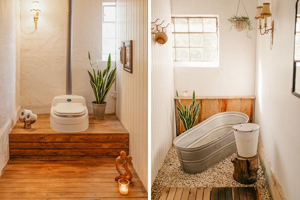 Small cabin 6.jpg