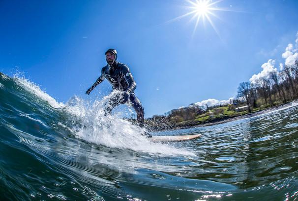 Surf 1.jpg