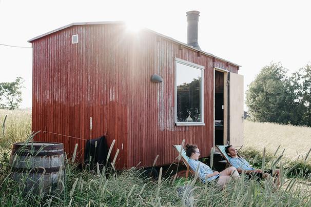 Small cabin 1.jpg