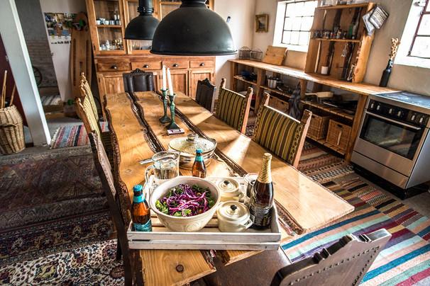 Small cabin 4.jpg