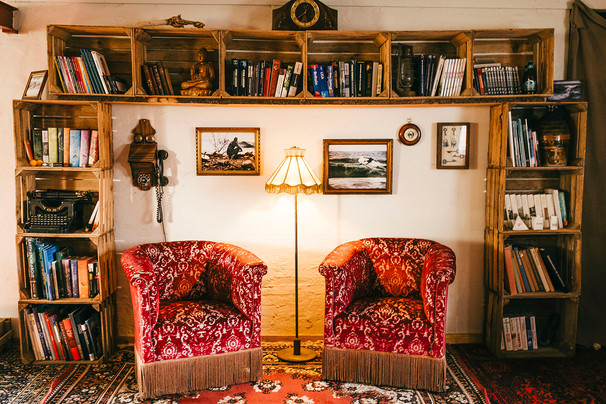 Large cabin 3.jpg