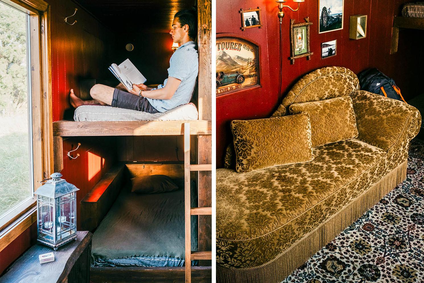 Large cabin 2.jpg