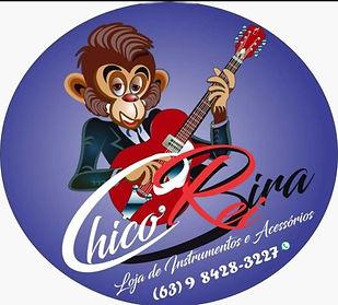 CHICO BIRA